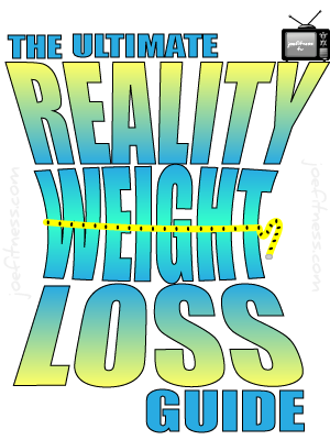 r_weight_loss