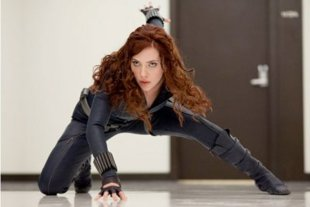 scarlette_black_widow_1