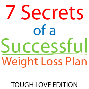 7 day weight loss pills in india image 1