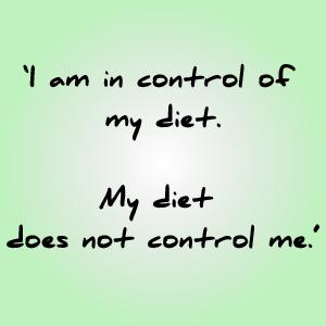 diet_control