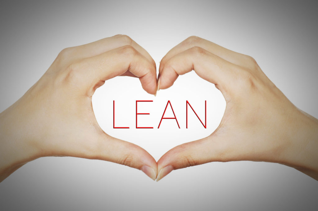 lean in mtm Lean management can be enhanced by the inclusion of methods-time measurement (mtm) in one of the key tools used in lean management: standard work.