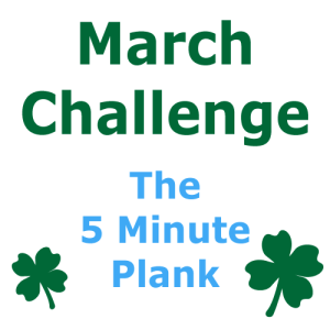 march_challenge