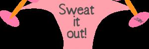picto_sweat