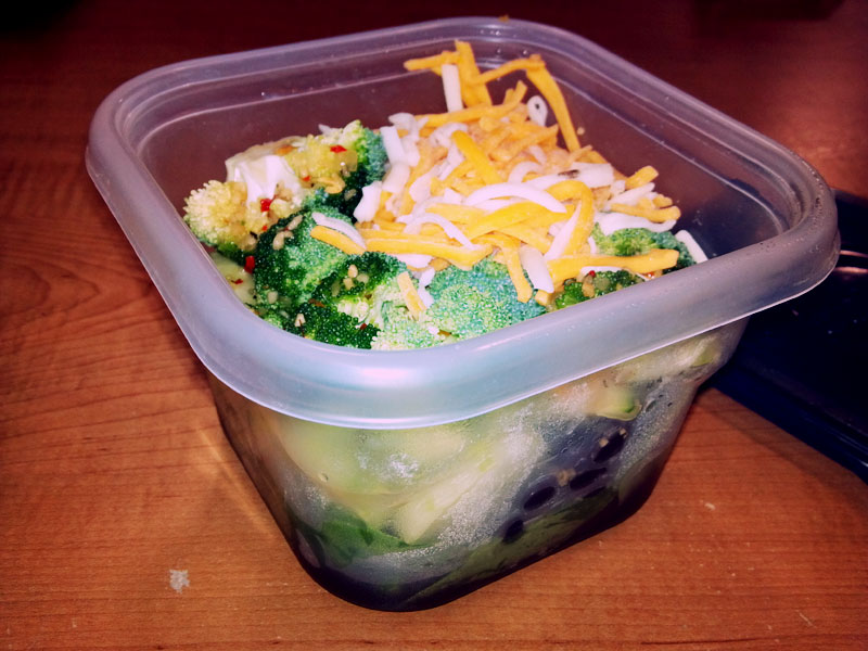 salad_on_the_go